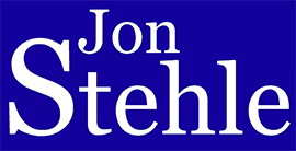 Citizens for Jon Stehle